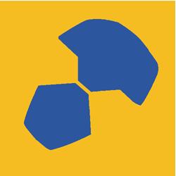 Apricus Durability Icon