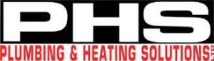 PHS Heating Solutions