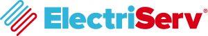 ElectriServ Logo